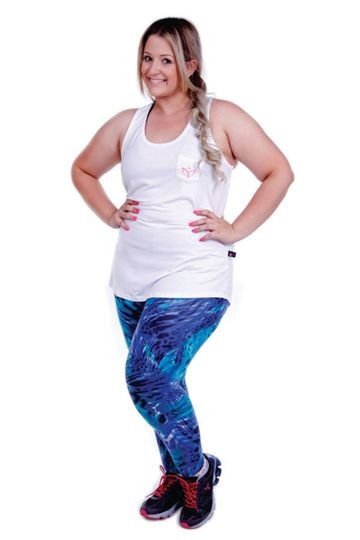 Deia-Fitness-Plus-Size_0015_REGATA-BRANCA